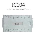 ic104