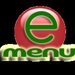 emenu-logo-copy